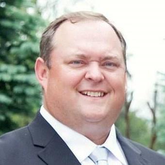 Jesse Kailing's Profile Photo
