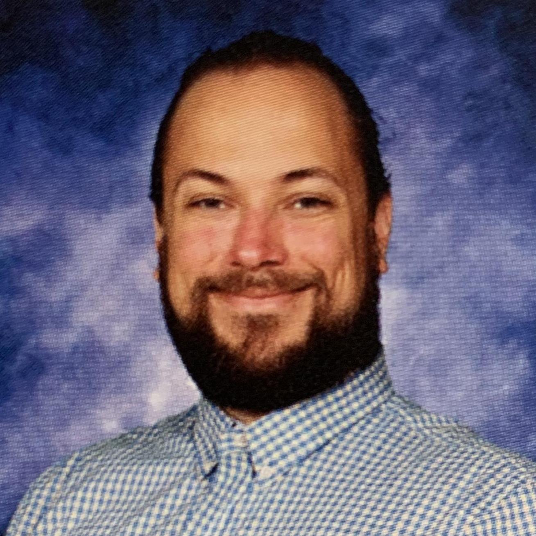 Alden Earle's Profile Photo