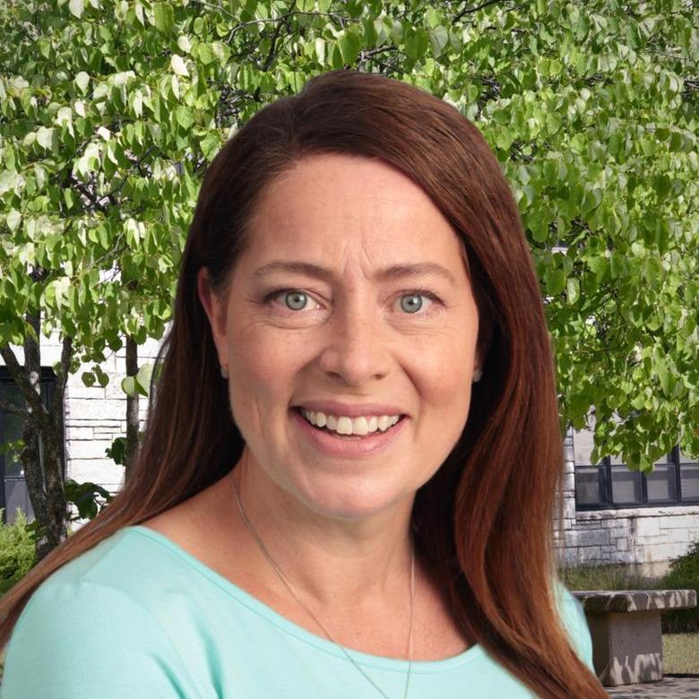 Kathy Knuth's Profile Photo