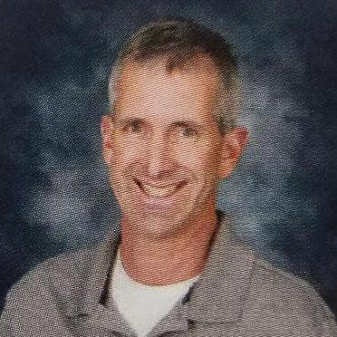 Christopher Roberts's Profile Photo