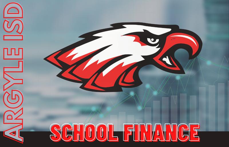 School Finance: Argyle ISD Recent Bond History & Future Outlook Thumbnail Image