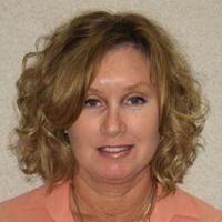 Debra Wilson's Profile Photo
