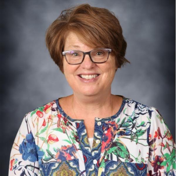Sara LeBlanc's Profile Photo
