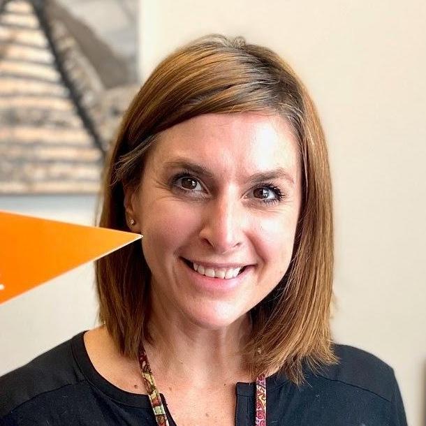 Kristie Socha's Profile Photo