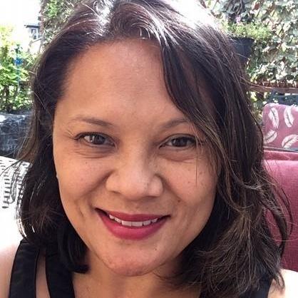 Marlene Gatan's Profile Photo