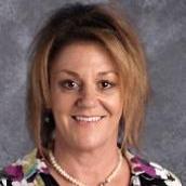 Stacy Warren's Profile Photo