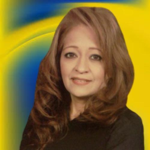 Irma Gomez's Profile Photo