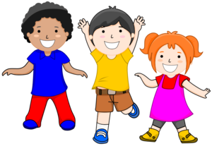 spanish-clipart-sibling-1.png