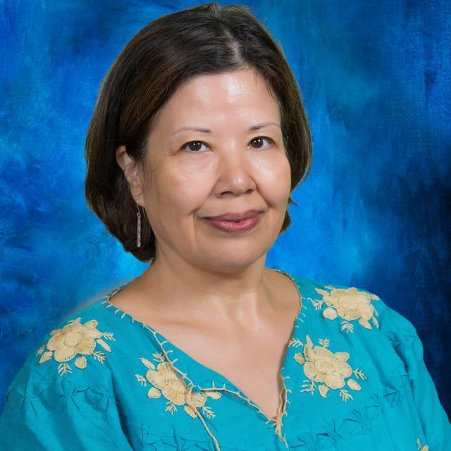 Carolina Saul's Profile Photo