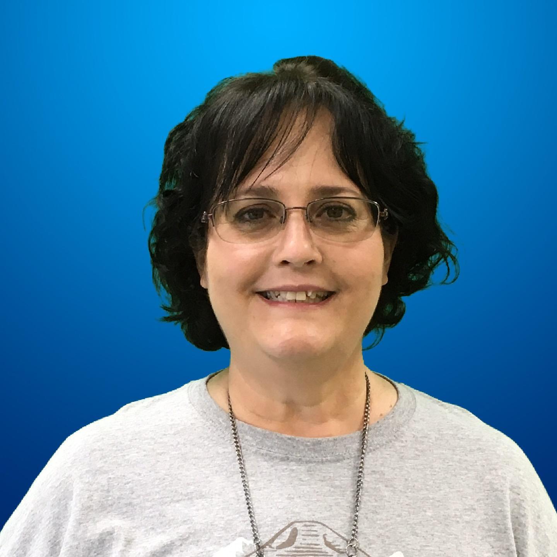 Terry Poole's Profile Photo