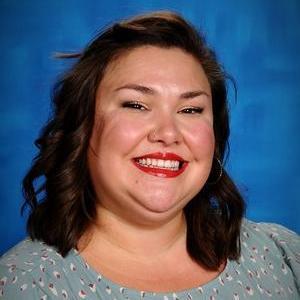 Abigail Pfeifer's Profile Photo