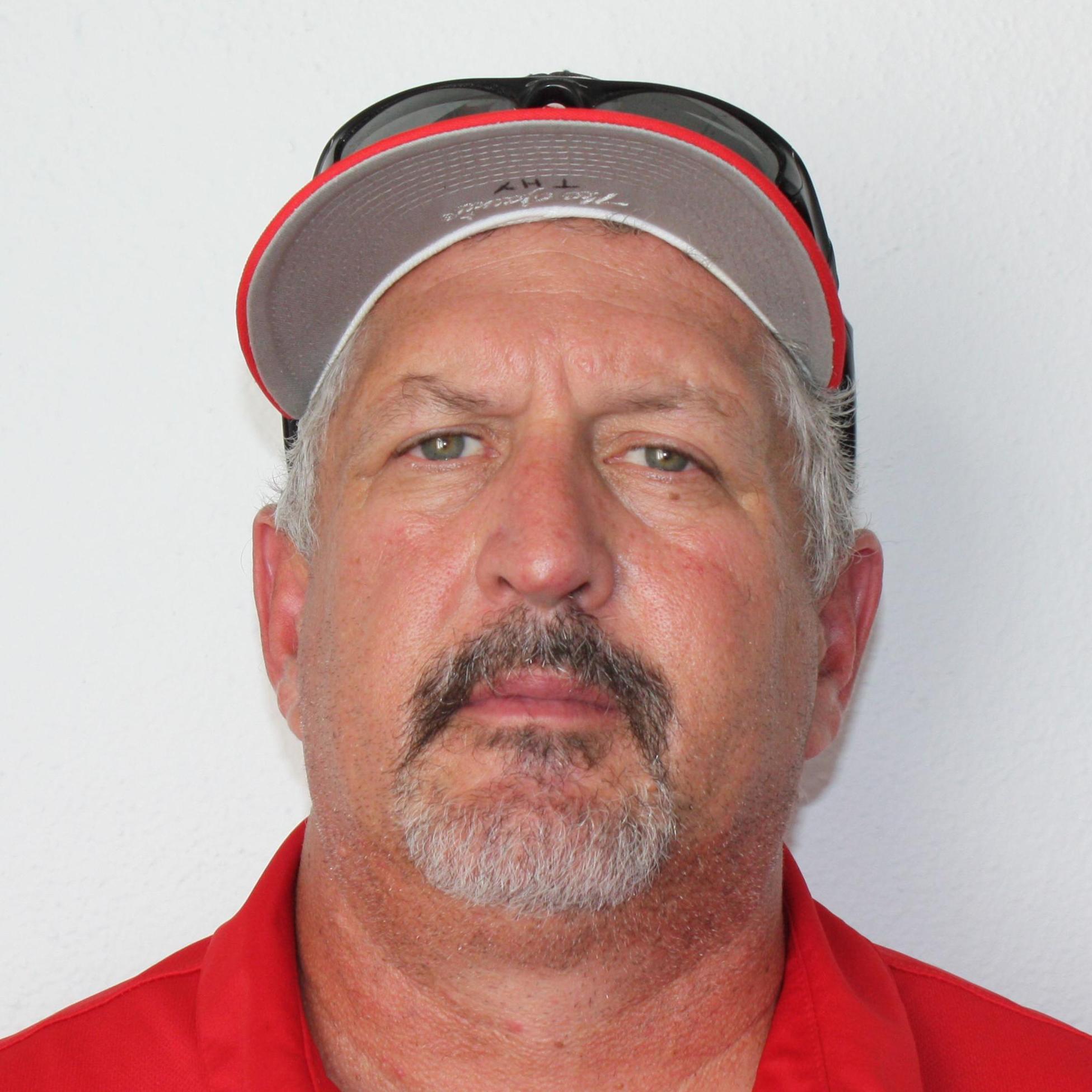 Todd Casebier's Profile Photo