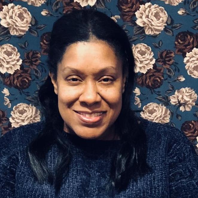 Nicole Battle's Profile Photo