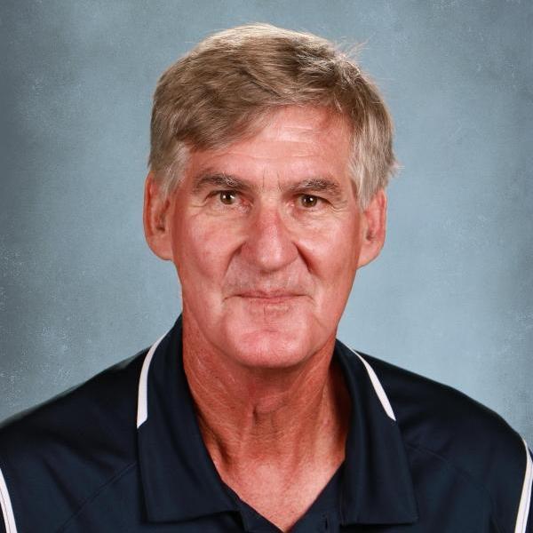 Mark Clifford's Profile Photo