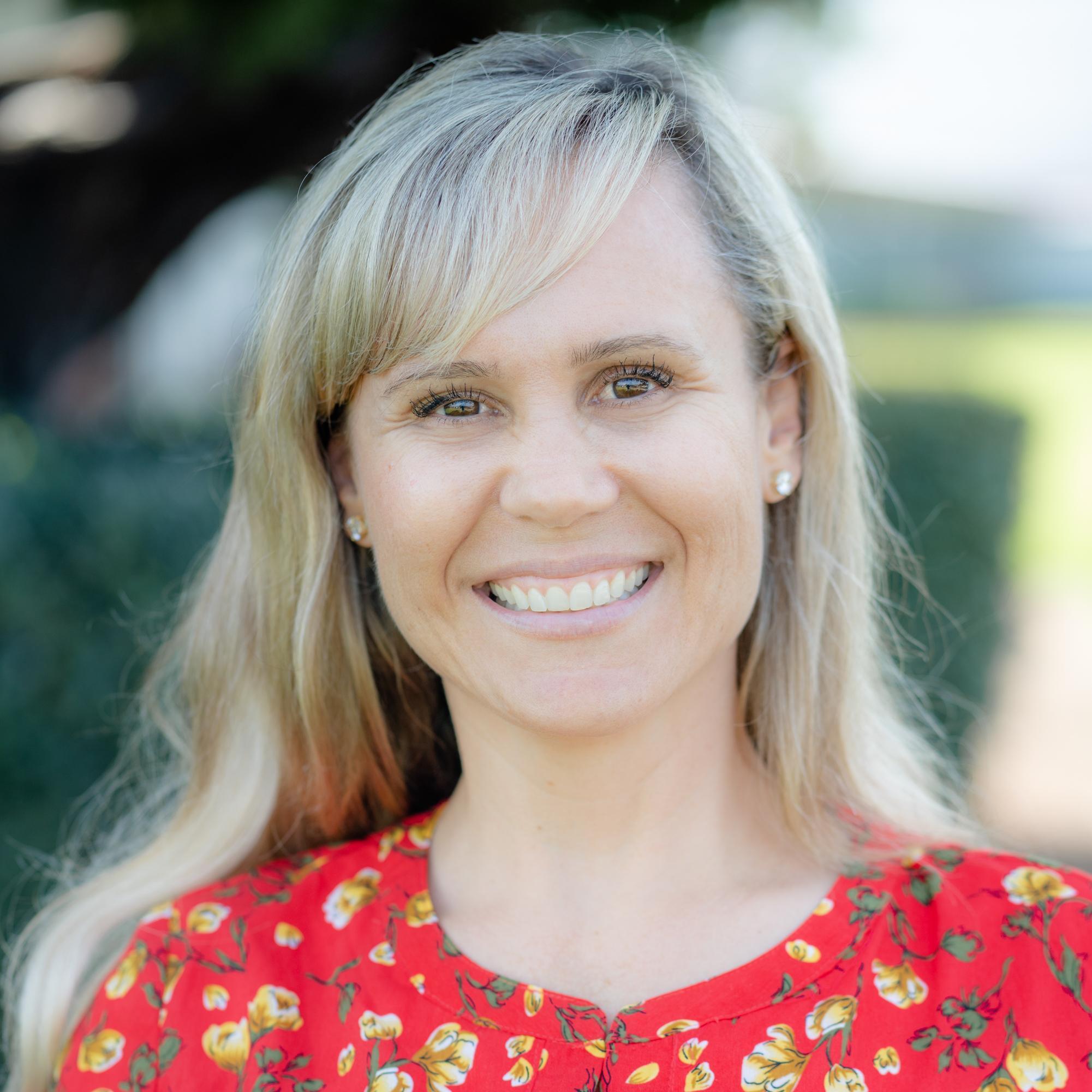 Jodi *Reed's Profile Photo