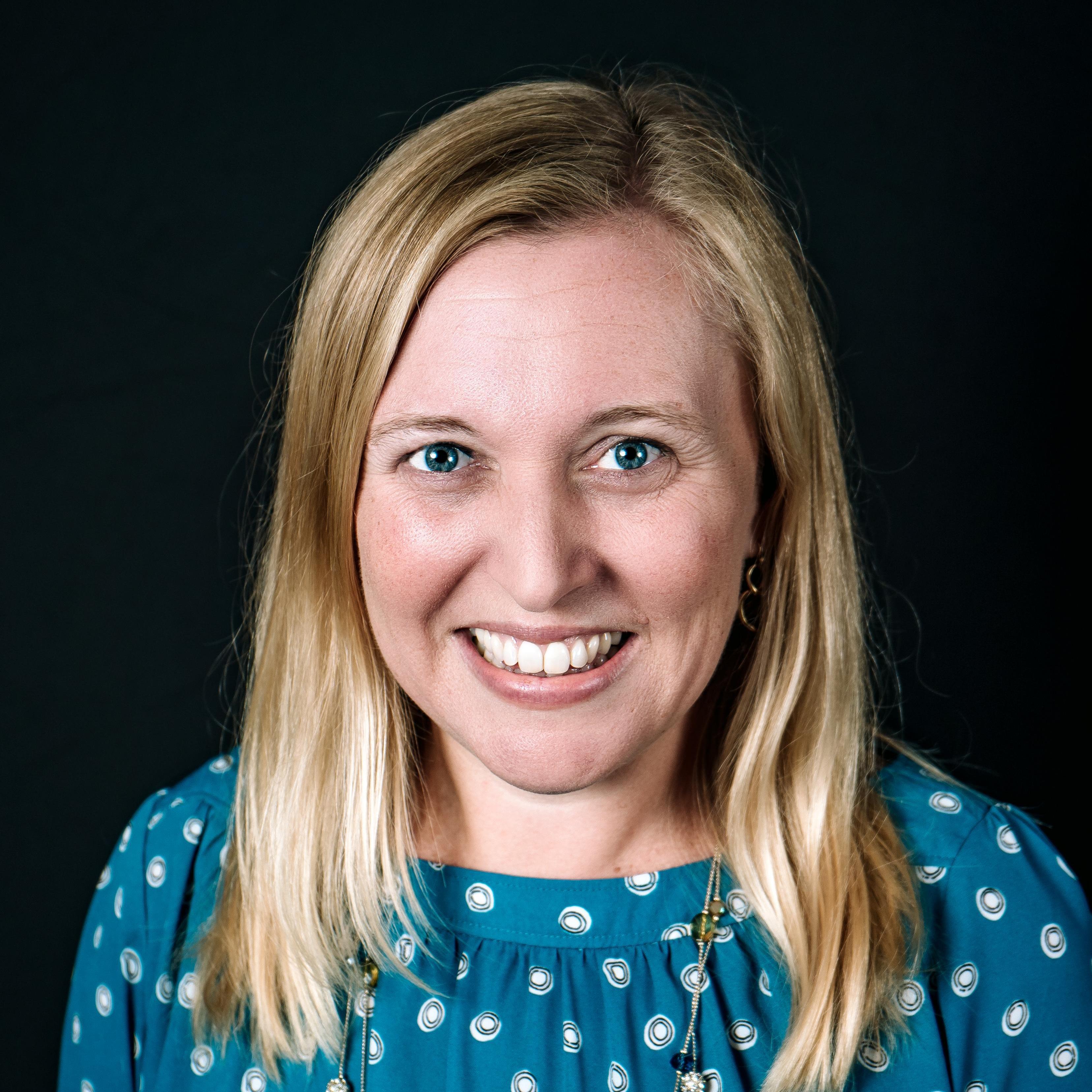 Katie Estrada's Profile Photo
