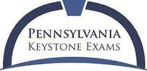 Keystone exam.jpg