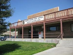 Murrieta Post Office.jpg