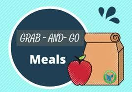 Grab and Go
