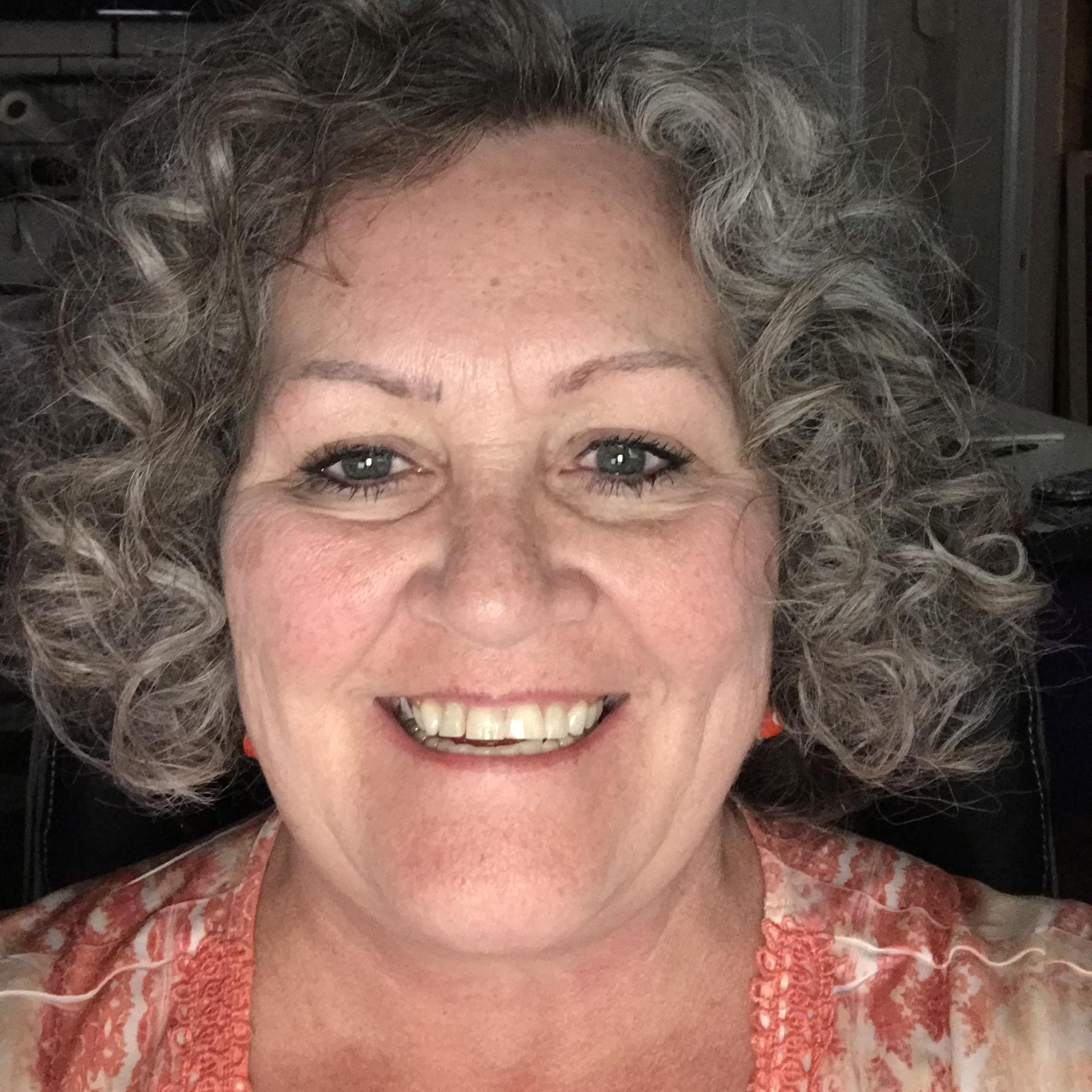 Debra Thornton's Profile Photo