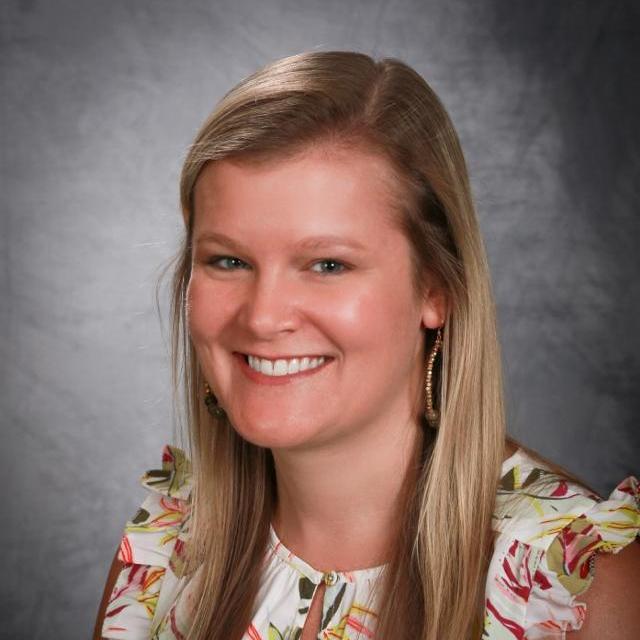 Ashley Herrin's Profile Photo