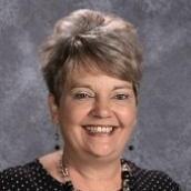 Helen Johnson's Profile Photo