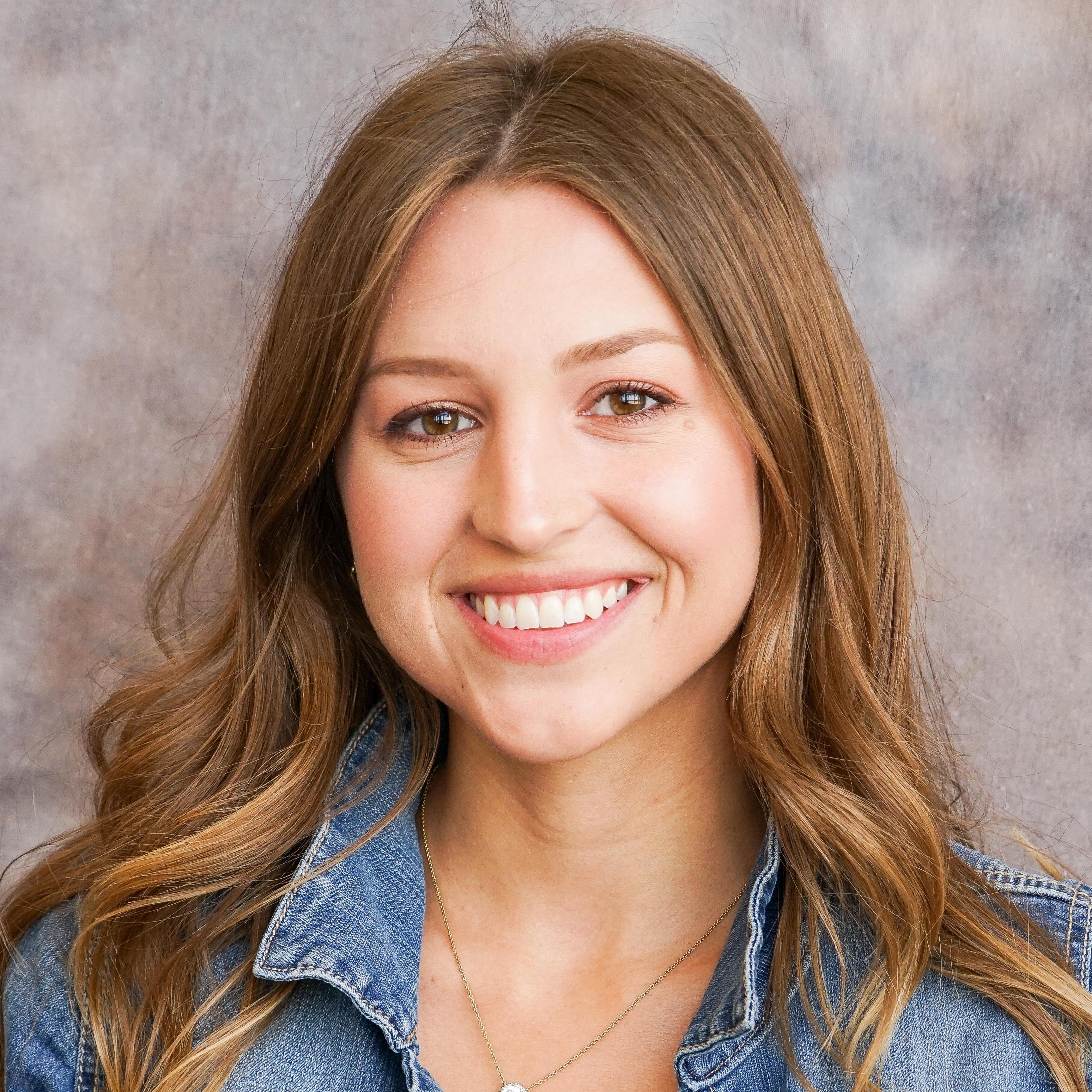 Andrea Lynn's Profile Photo