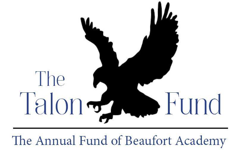 Talon Fund