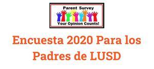 Parent survey.JPG