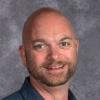 Josh Scheirman's Profile Photo