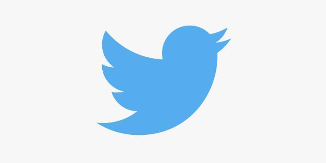 SHH Twitter