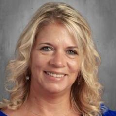 Tina Madsen's Profile Photo