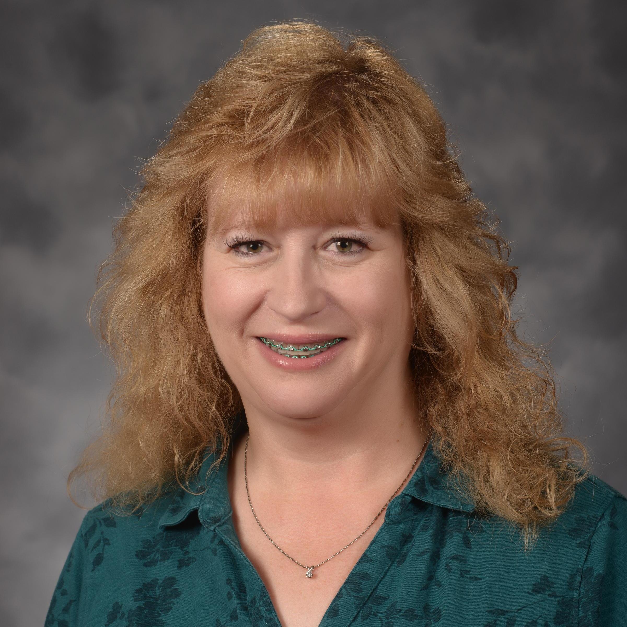 CYNTHIA BEEHLER's Profile Photo