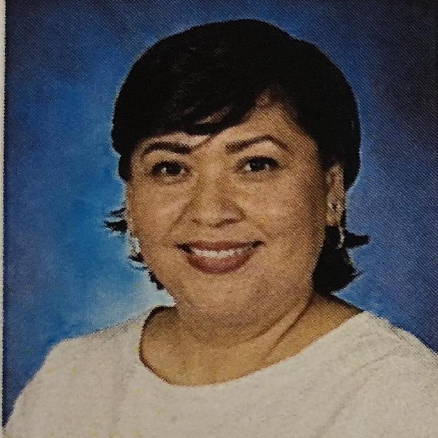 Susy Guevara's Profile Photo