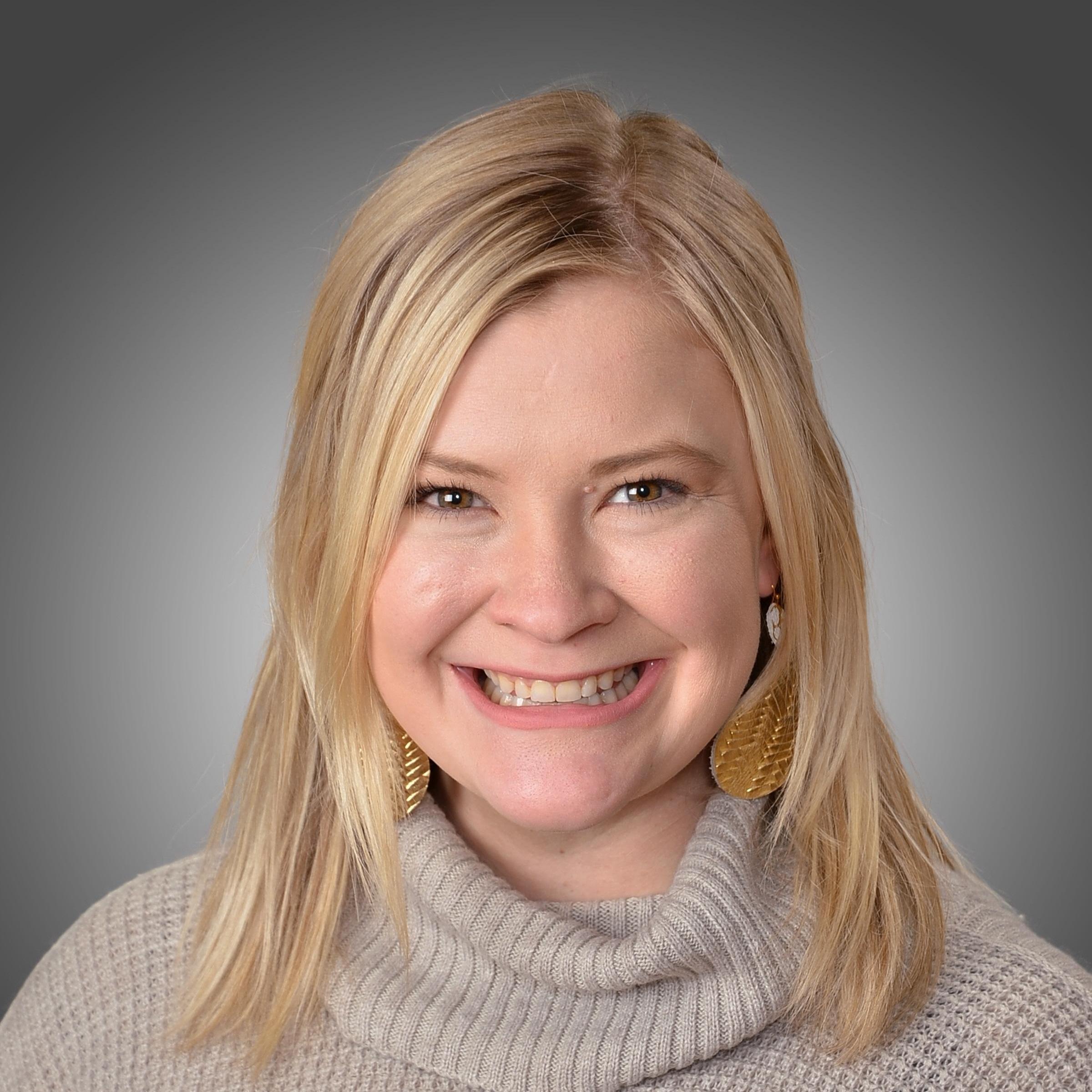 Hannah Harrison's Profile Photo