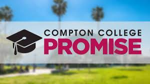 Compton College Promise Featured Photo