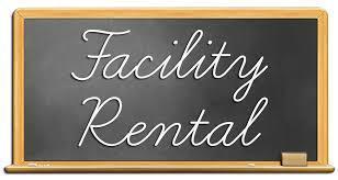 Facility Use