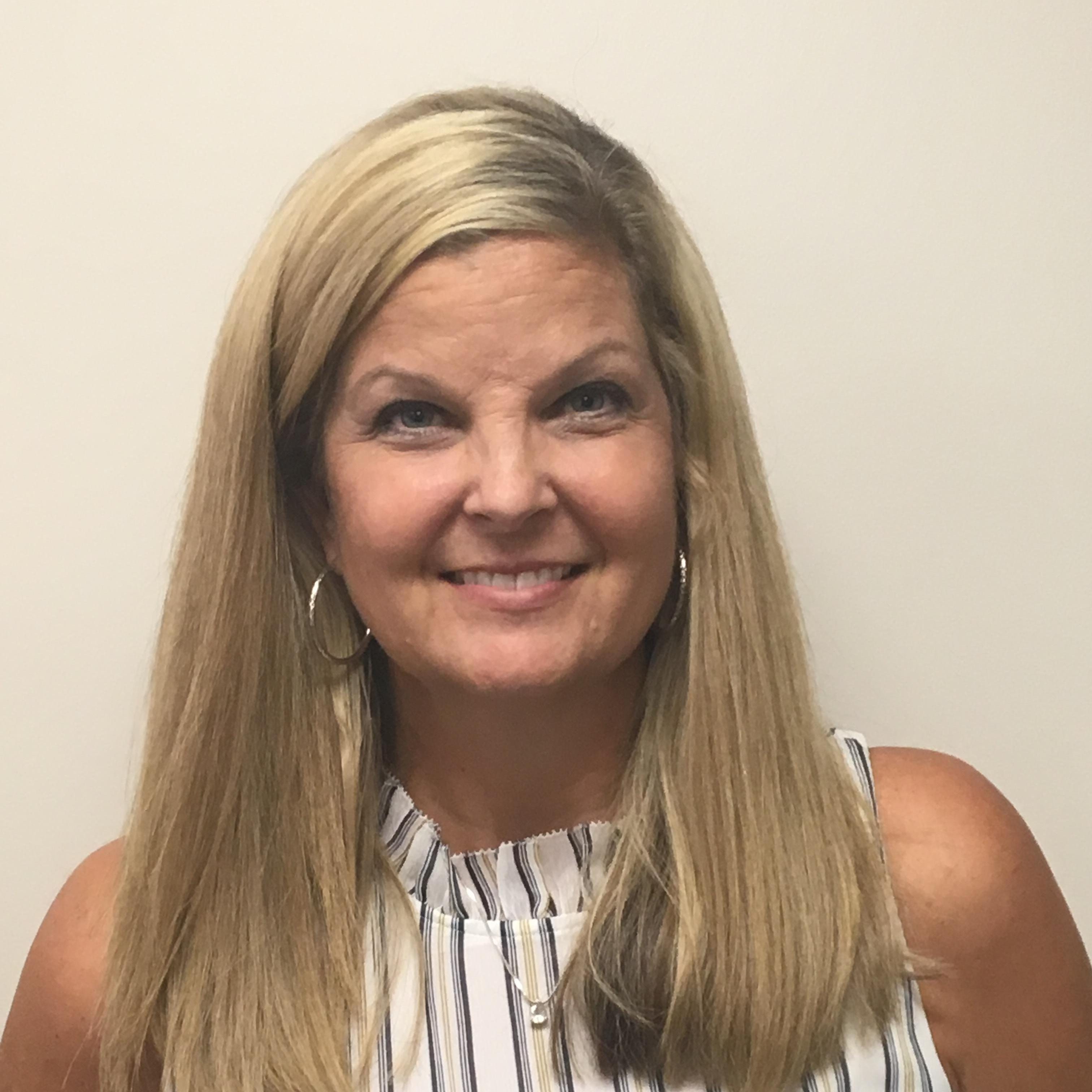 Jana Satterfield's Profile Photo