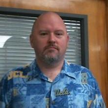 Brian Mlenar's Profile Photo