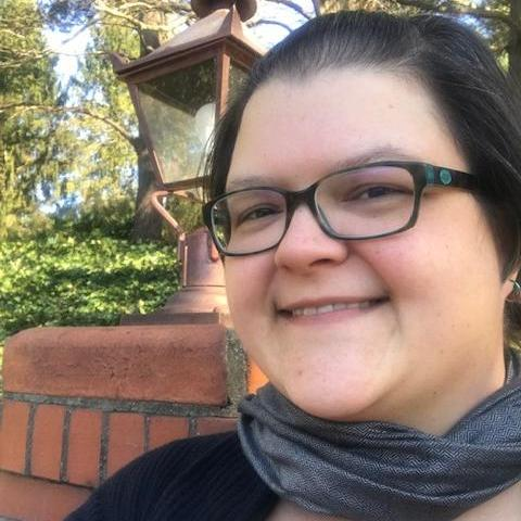 Carrie Evatt's Profile Photo