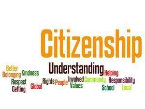 Senior Citizenship Voting Featured Photo