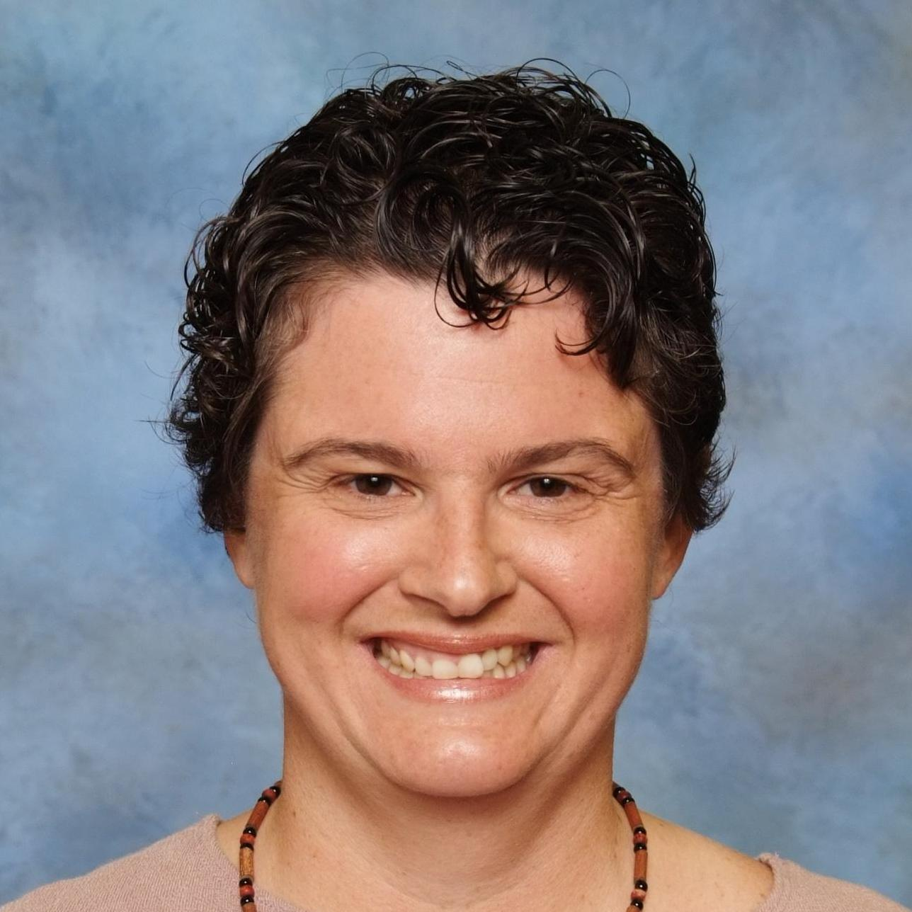 Jeanette Rowland's Profile Photo