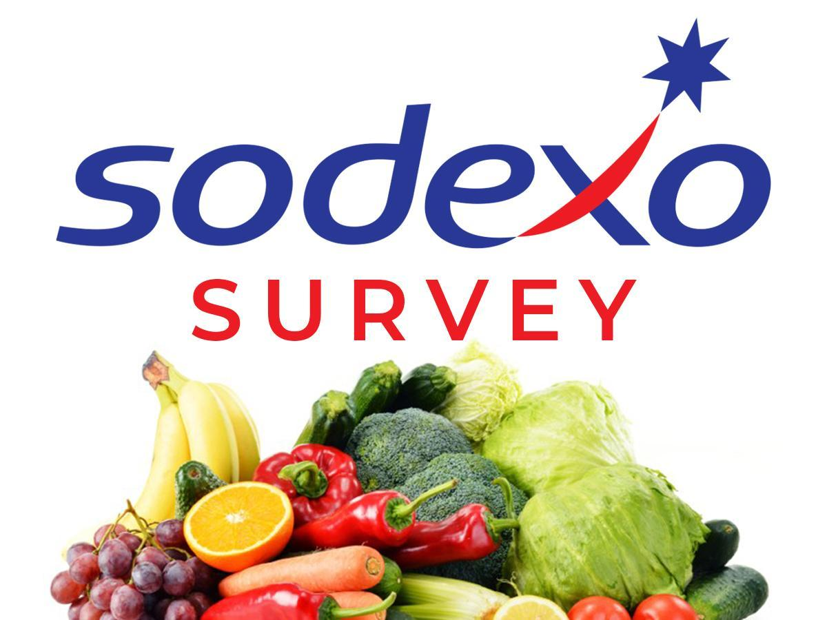 Food Service Survey