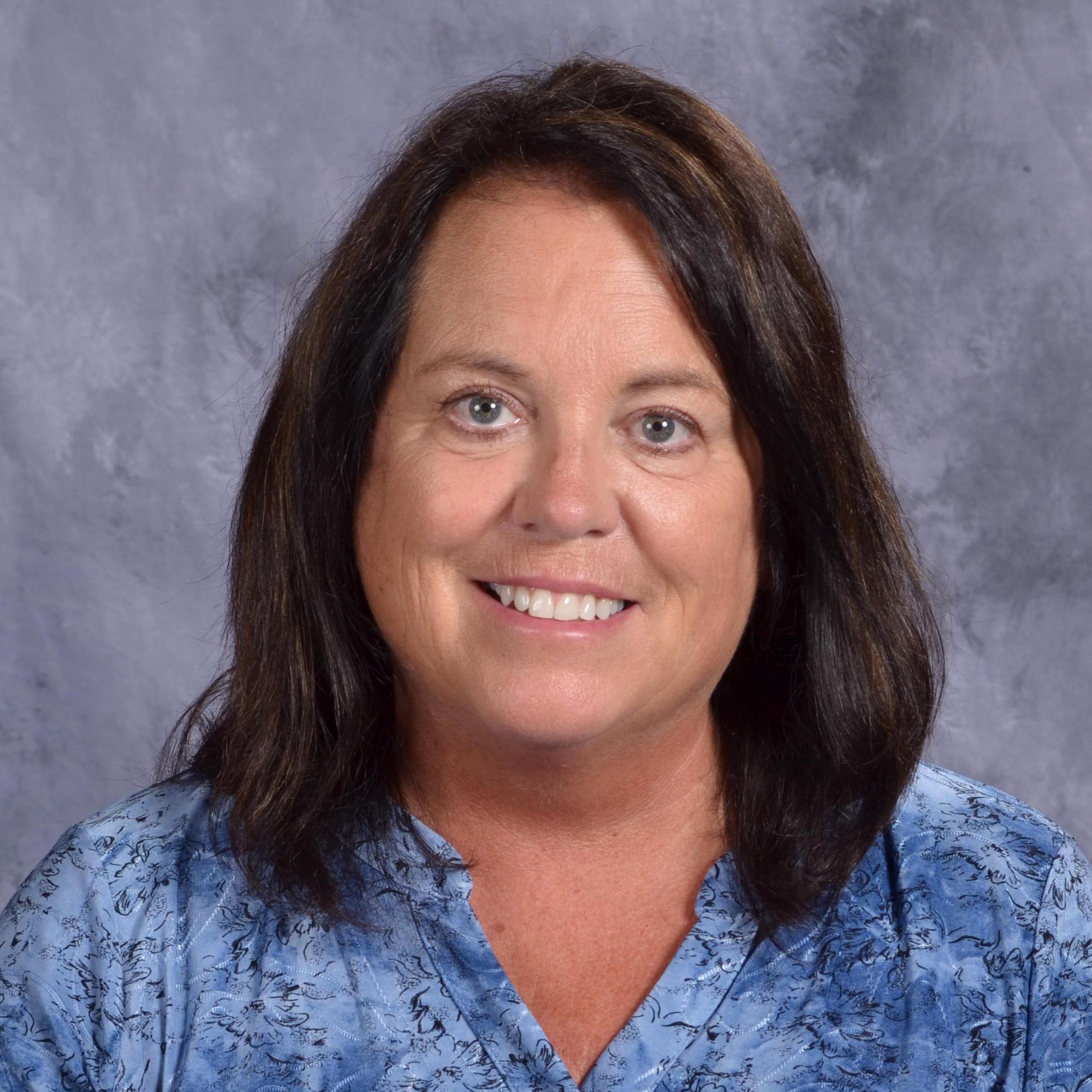 Cindy Zavitz's Profile Photo