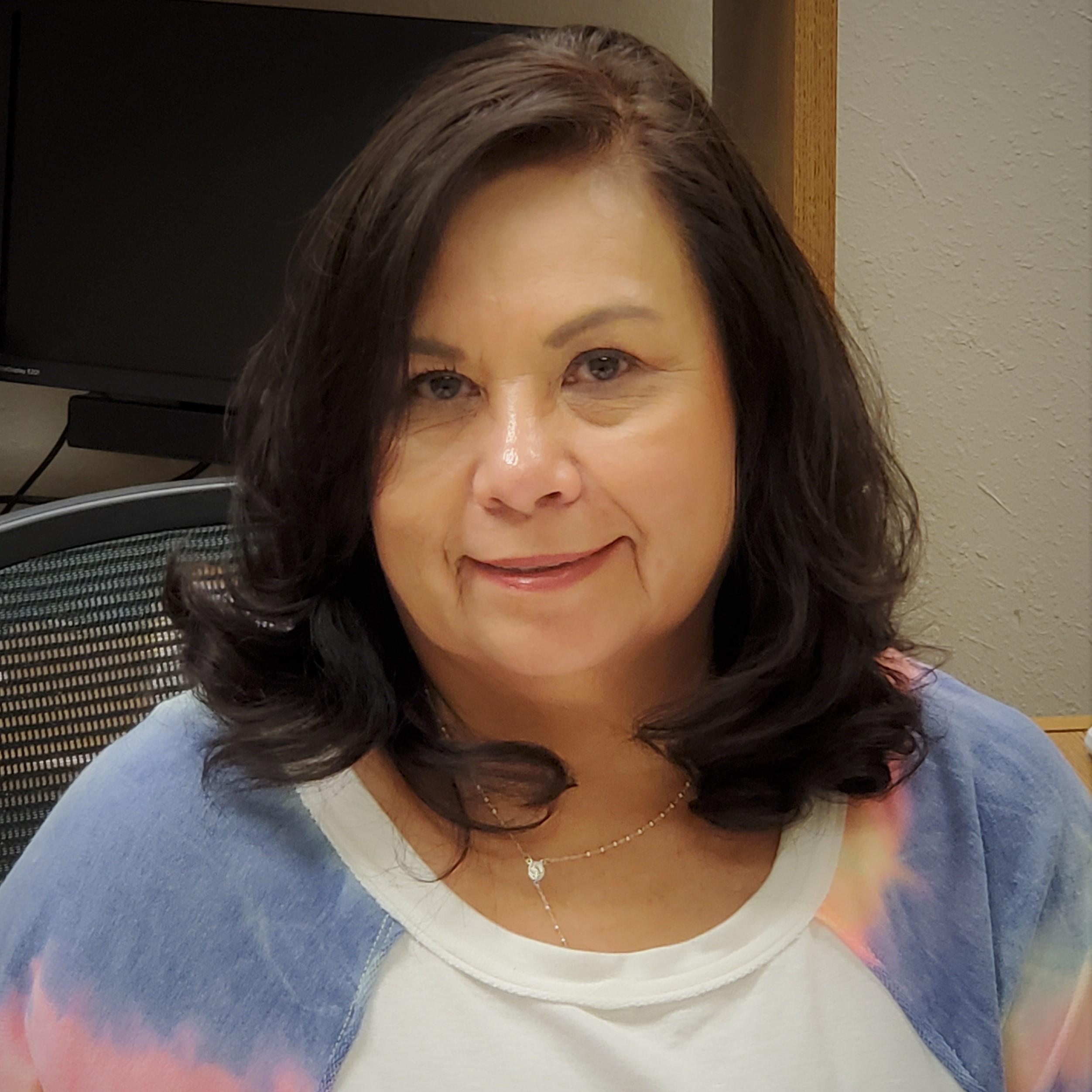 Norma De La Garza's Profile Photo