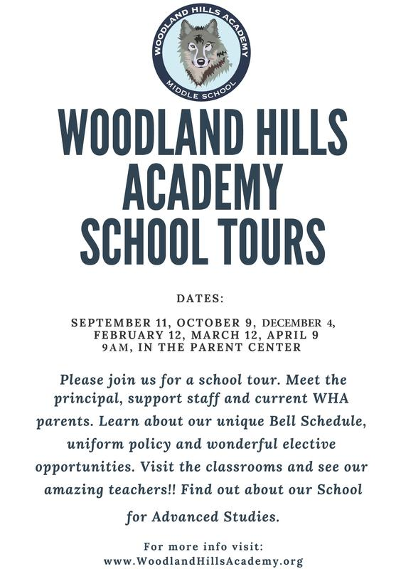 2018-19 School tour flyer.jpg