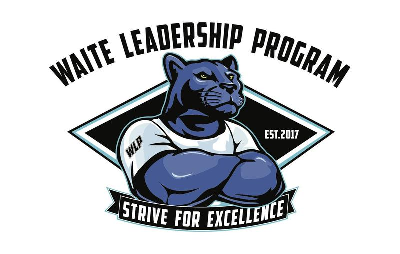 Waite Leadership Fall Application (Click Here) Featured Photo