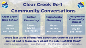 Clear Creek Re-1 Community Converstions (1).png