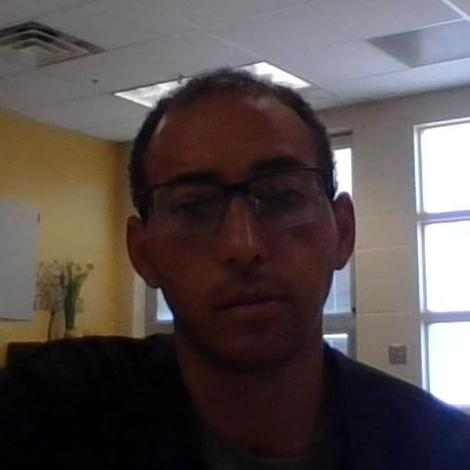 Justin Merow's Profile Photo