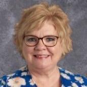 Nancy VanWyk's Profile Photo